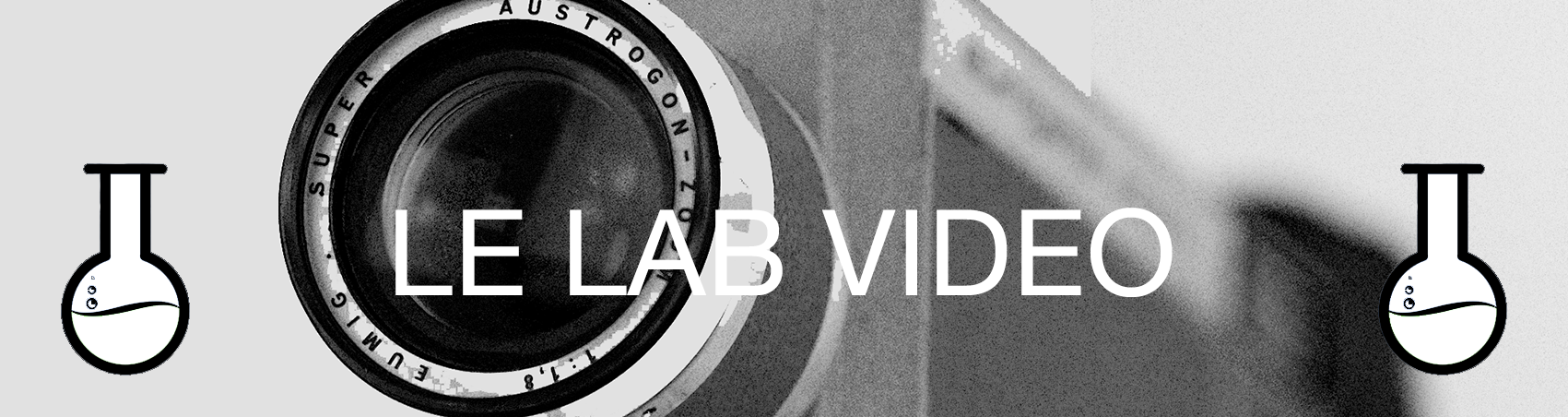 banniere bouton lab vidéo .png