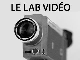 bouton lab vidéo .png