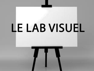 bouton le lab visuel .png