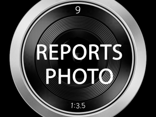 bouton reports photos .png